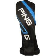 Ping G #22 Hybrid Headcover