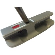 See More Corona Del Mar FGP Putter