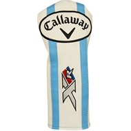 Callaway Ladies XR 16 Fairway Headcover