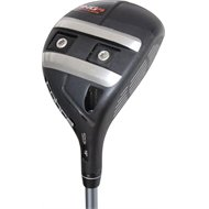 Cobra King F6 Baffler Fairway Wood