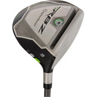TaylorMade Rocketballz Custom Black Fairway Wood