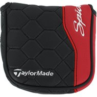 TaylorMade Spider Limited Headcover