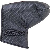 Titleist Scotty Cameron Select 2014 Fastback/Squareback Headcover