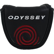 Odyssey 2014 Mallet Putter Headcover