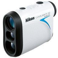 Nikon Coolshot 20 Laser GPS/Range Finders