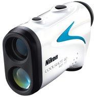 Nikon Coolshot 40 Laser GPS/Range Finders