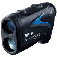 Nikon Coolshot 40I Laser GPS/Range Finders