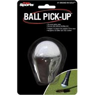 Pride Ball Pick-Up Golf Ball Retriever
