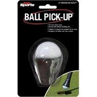 Pride Ball Pick-Up Golf Ball Retriever