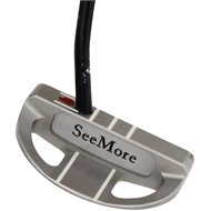See More M3w Putter