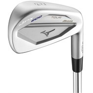 Mizuno JPX 900 Tour Iron Set