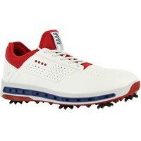 Clearance ECCO Golf Shoes   3balls.com