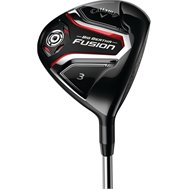 Callaway Big Bertha Fusion 2017 Fairway Wood