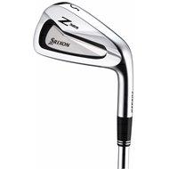 Srixon Z-565 Iron Set