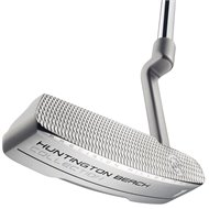 Cleveland Huntington Beach 1 Putter