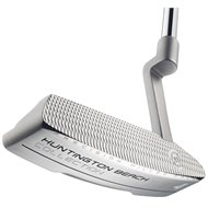 Cleveland Huntington Beach 4 Putter