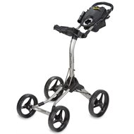 Bag Boy Quad XL Pull Cart