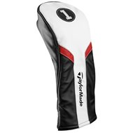 TaylorMade TM17 Driver Headcover