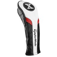 TaylorMade TM17 Hybrid Headcover
