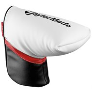 TaylorMade TM17 Putter Headcover