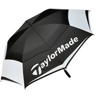 TaylorMade Tour Double Canopy 64