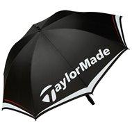 TaylorMade Single Canopy 60