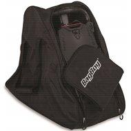 Bag Boy Carry Bag - Three Wheel Series Bag/Cart Accessories