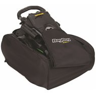 Bag Boy Carry Bag - Quad Series Bag/Cart Accessories