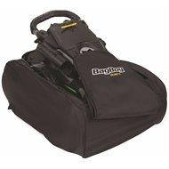 Bag Boy Carry Bag - Quad Series Bag/Cart Accessories