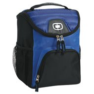 Ogio Chill 6-12 Can Coolers