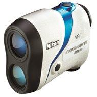 Nikon Coolshot 80 VR GPS/Range Finders