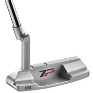 TaylorMade TP Collection Juno Superstroke Putter