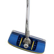 Brainstorm Golf Happy Putter