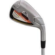 Cobra Fly-Z Orange Iron Set