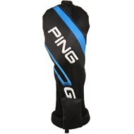 Ping G 5 Wood Headcover
