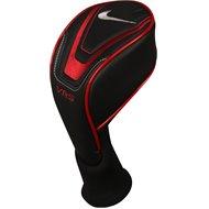 Nike VRS Driver Headcover