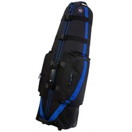 Golf Travel Bags Medallion 6.0 Travel