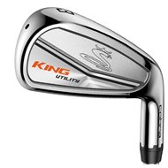 Cobra King Utility Iron Hybrid
