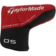 TaylorMade OS Blade Putter Headcover