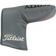 Titleist Scotty Cameron Design Milled Blade Putter Headcover