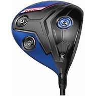 Cobra King F7+ Blue Driver