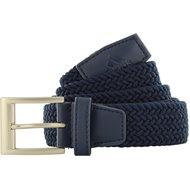 Adidas Braided Weave Stretch Accessories