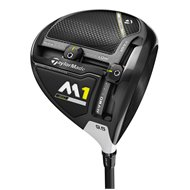 TaylorMade M1 460 2017 Driver