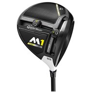 TaylorMade M1 440 2017 Driver