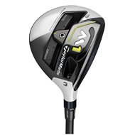 TaylorMade M1 2017 Fairway Wood