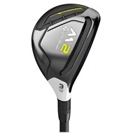 TaylorMade M2 Rescue 2017 Hybrid