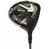Callaway Great Big Bertha Epic Driver