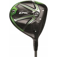 Callaway Great Big Bertha Epic Sub Zero Driver