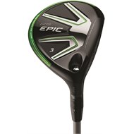 Callaway Great Big Bertha Epic Fairway Wood