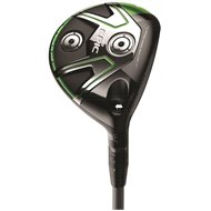 Callaway Great Big Bertha Epic Sub Zero Fairway Wood